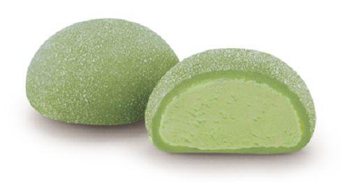 mochi-tra-xanh